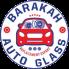 Barakah Auto Glass
